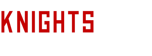 North Herts Knights